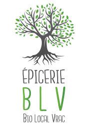 Epicerie BLV